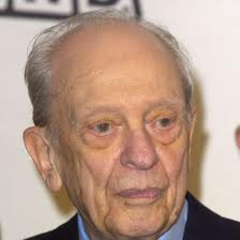 Don Knotts's Death