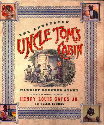 The american civil war timeline timetoast timelines uncle toms cabin is published publicscrutiny Images
