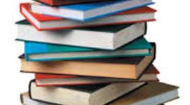Reading Log 2013 timeline