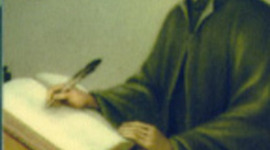 St Ignatious of Loyola timeline