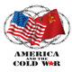 Coldwarlogo