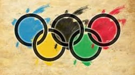 The History of Olympic 1500m timeline