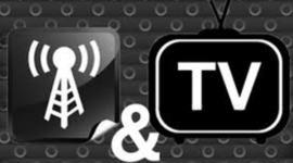 Historia de la Radio y la Television timeline