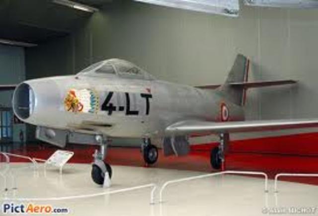Dassault 450
