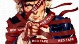 Red Scare  timeline