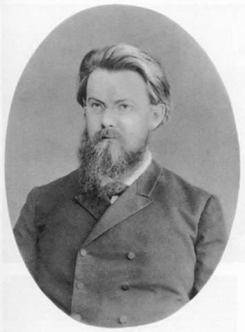 Член Петербургского общества естествоиспытателей