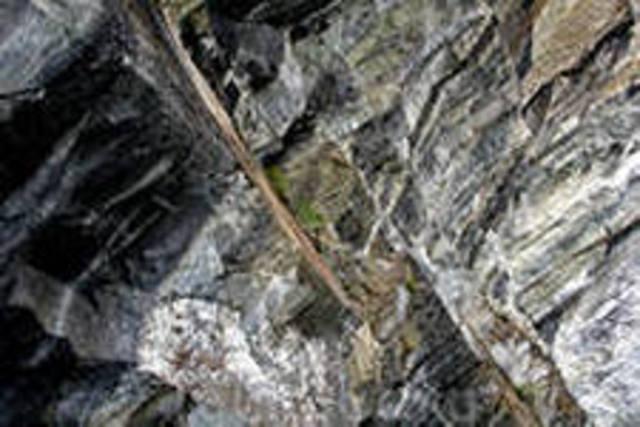 Тивдийский мрамор