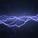 Como se produce la electricidad 1