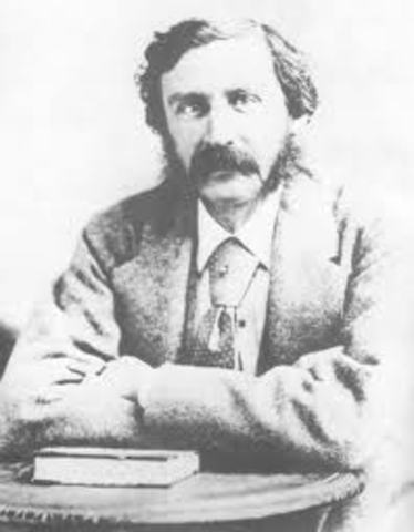 a look at romanticism and realism in the story the luck of roaring camp by bret harte He gave me another long look 'well, that's bloody bad luck  the time to go there is when the machines are roaring  a constantly recurring story is one in.