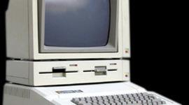 Historia de la informatica (RAQUEL) timeline