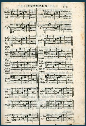 Augment de música impresa