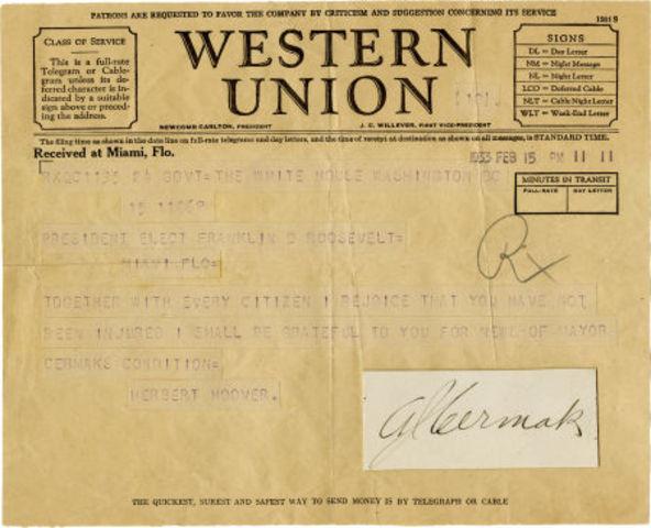Economy Act of 1933