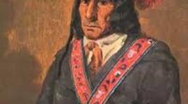 L'Histoire des Métis  timeline