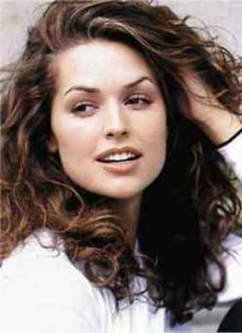 Natural Styles Reemerge in the 1990's