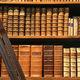 240px bookshelf prunksaal oenb vienna at matl00786ch