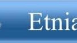 ETNIAS COLOMBIANAS timeline