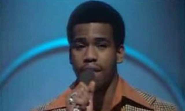 Kurtis Blow (the first rapper signed to a major label, Mercury Records)