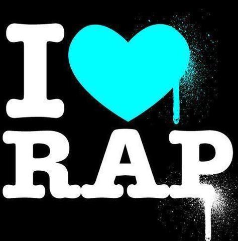 Rap Is Meaningful