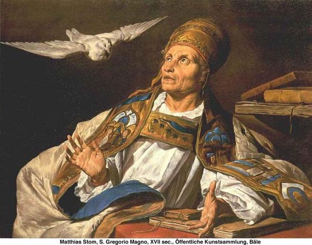 Musica religiosa: Monodia: cant gregoria i Polifonia: organum