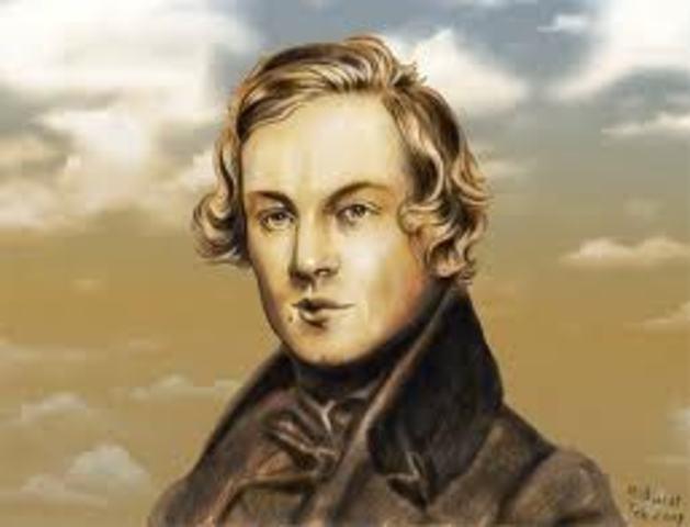 R.Schumann