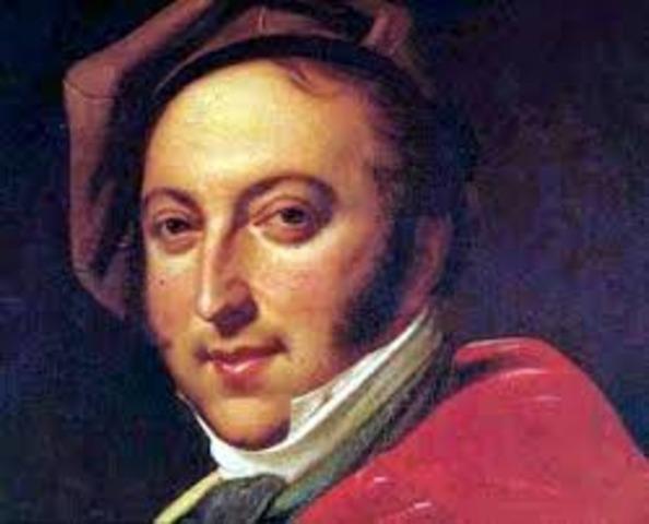 G.Rossini