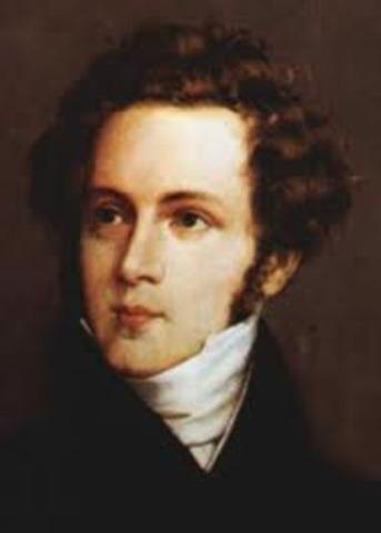 V.Bellini