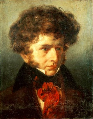 H.Berlioz