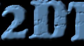 Del Diseño Instruccional (DI) al Diseño Tecnopedagógico(DTP) timeline