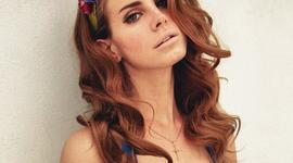 Lana Del Rey timeline