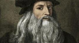 La Vie de Leonardo da Vinci timeline