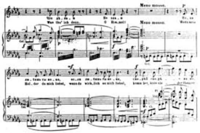 Imprenta de partitures