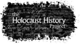 Holocuast Timeline - Anthony B