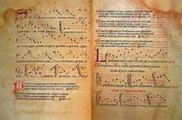 El llibre Vermell de Montserrat