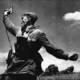 Kombat famous soviet photo wwii