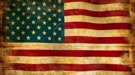 Kaitlin Chandler's American History Timeline