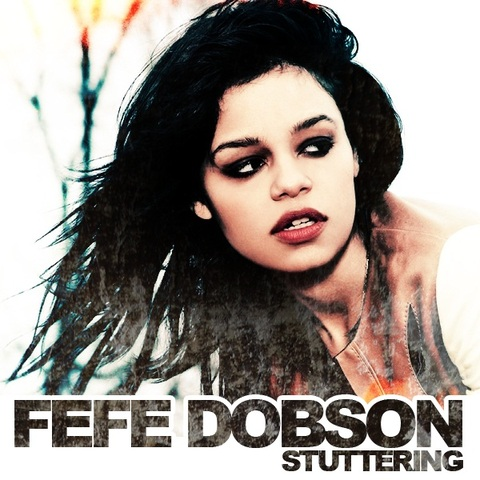 FEF DOBSON'S Songs (Estimated Date)