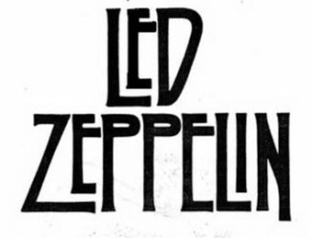 Dècada dels 70 Hard rock
