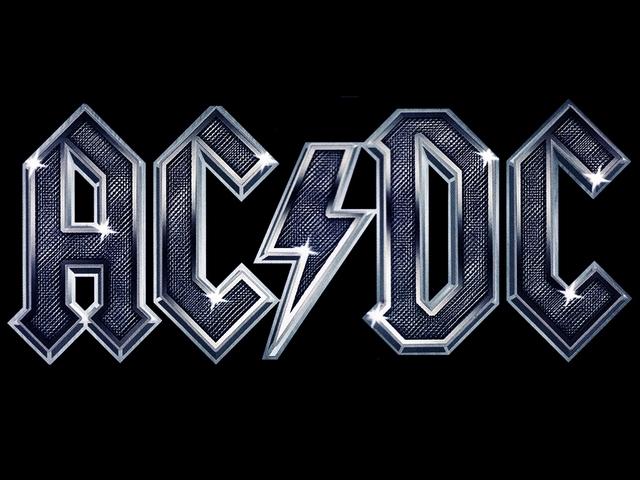 Dècada dels 80 Heavy Metal