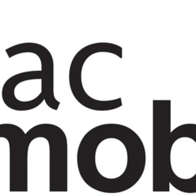 Atac mobile timeline