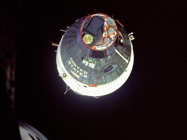 Gemini-3