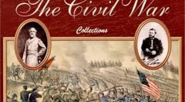 Ashley Kelly events leading up to the civil war  timeline