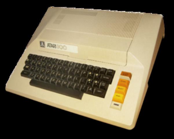 Atari 400/800 (n)