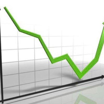Acontecimientos económicos y personales timeline