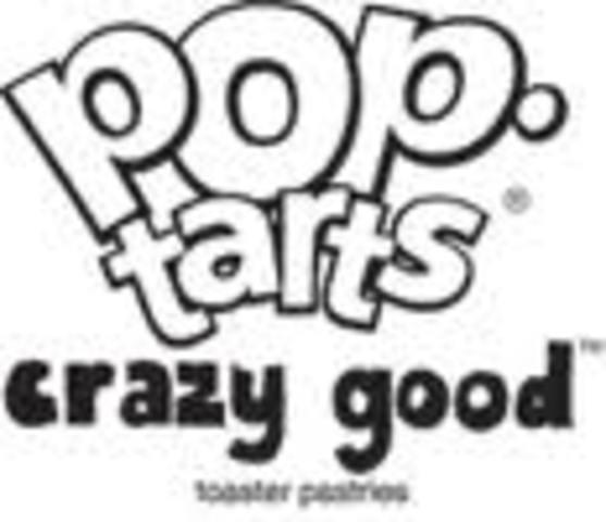 "Pop Tarts create ""Crazy Good"" ad campaign"