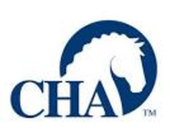 Certified Horsemanship Association