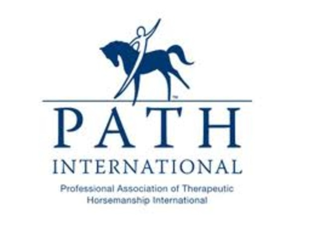 North American Riding for Happicapped Assoc. (PATH)