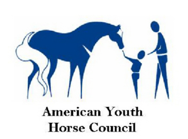 American Youth Horse Council