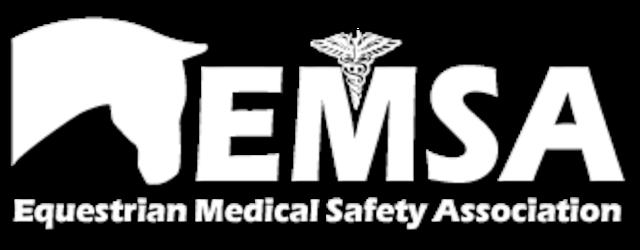 Equestrian Medical Safety Association