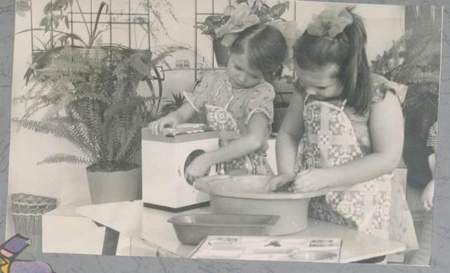 В 1976 году детский сад награжден грамотой за воспитание у детей самостоятельности и умению планировать работу в процессе трудовой деятельности