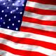 American flag wallpaper (4)